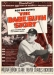 Babe Ruth Story, The (1948)