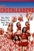 Cheerleaders, The (1973)