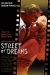 Street of Dreams (1988)