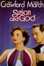 Susan and God (1940)