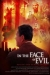 In the Face of Evil: Reagan's War in Word and Deed (2004)