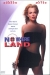 Nowhere Land (1998)
