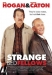 Strange Bedfellows (2004)