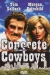 Concrete Cowboys, The (1979)