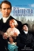 Barchester Chronicles, The (1982)