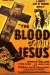 Blood of Jesus, The (1941)