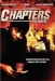 Chapters (2007)