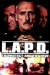 L.A.P.D.: To Protect and to Serve (2001)