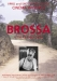 Cin�ma Invisible - Brossa (2005)