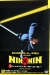 Nin x Nin: Ninja Hattori-Kun, The Movie (2004)