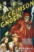 Crimson Ghost, The (1946)