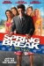 Spring Break Lawyer (2001)