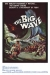 Big Wave, The (1961)