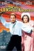 Son of Monte Cristo, The (1940)