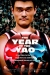 Year of the Yao, The (2004)