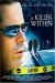 Killer Within, A (2004)