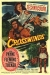 Crosswinds (1951)