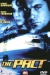 Pact, The (2002)  (II)