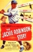 Jackie Robinson Story, The (1950)
