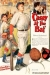 Casey at the Bat (1927)