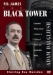 Black Tower, The (1985)