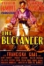 Buccaneer, The (1938)