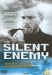 Silent Enemy, The (1958)
