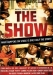 Show, The (1995)