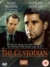 Custodian, The (1993)