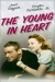 Young in Heart, The (1938)