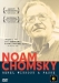 Noam Chomsky: Rebel without a Pause (2003)