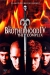 Brotherhood IV: The Complex (2005)