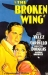Broken Wing, The (1932)