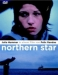 Northern Star (2003)