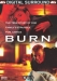 Burn: The Robert Wraight Story (2003)