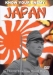 Know Your Enemy: Japan (1945)