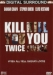 Kill You Twice (1998)