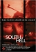 South of Hell (2005)