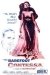 Barefoot Contessa, The (1954)