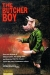 Butcher Boy, The (1997)