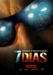7 D�as (2005)