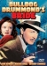 Bulldog Drummond's Bride (1939)