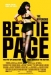 Notorious Bettie Page, The (2005)