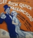 New Adventures of Get Rich Quick Wallingford (1931)