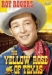 Yellow Rose of Texas, The (1944)