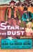 Star in the Dust (1956)