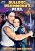 Bulldog Drummond's Peril (1938)