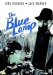 Blue Lamp, The (1950)
