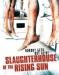 Slaughterhouse of the Rising Sun (2005)