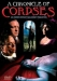 Chronicle of Corpses, A (2000)